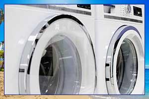 Dryer Repair is what we do.