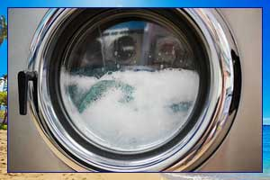 Washer repair by Honolulu Appliance Repair Pro