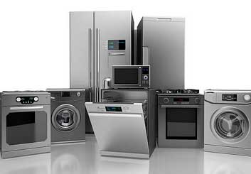 We are appliance repair experts.