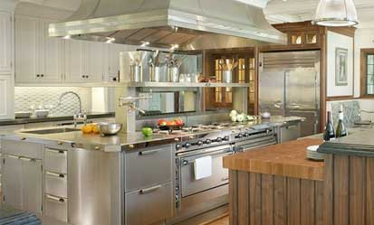 Best appliance repair Honolulu