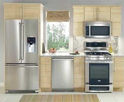 broken appliances Archives - Honolulu Appliance Repair Pro