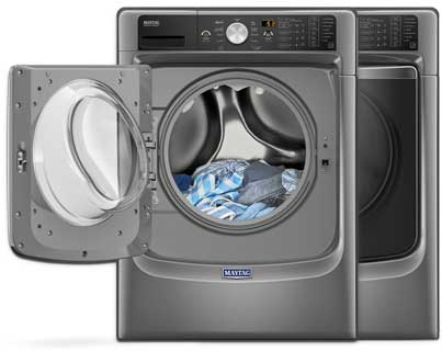 Honolulu washer and dryer repair