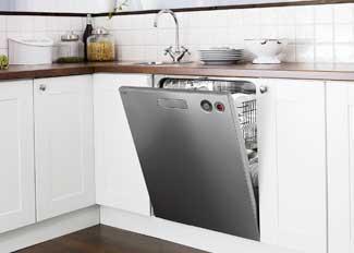 Number one dishwasher repair.