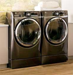 Dryer repair by Honolulu Appliance Repair.