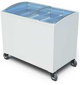 Freezer repair by best Honollulu Appliance Rpeair