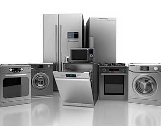 Honolulu Appliance Repair Pro is who we are.