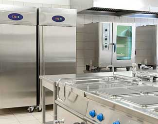 Our company is Honolulu Appliance Repair Pro.