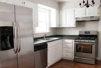 Foster Village appliance repair by Honolulu Appliance Repair Pro.