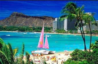 Island of Oahu appliace repair you can trust.