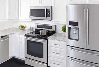 Kuliouou-Kalani Iki appliance repair by Honolulu Appliance Repair Pro.