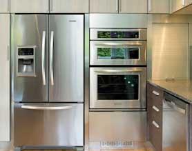 Liliha-Kapalama appliance repair by Honolulu Appliance repair.