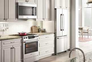 Manoa appliance repair by Honolulu Appliance Repair Pro.