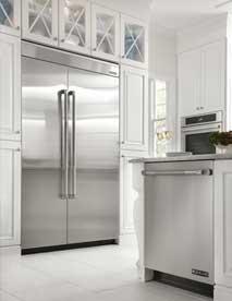 Niu Valley appliance repair by Honolulu Appliance Repair Pro.
