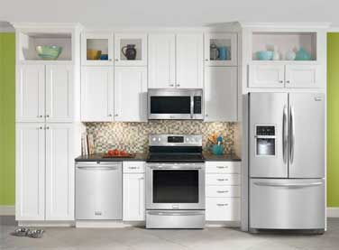 Red Hill appliance repair by Honolulu Appliance Repair Pro.