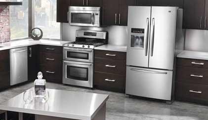 Waialae appliance repair by honolulu appliance repair.