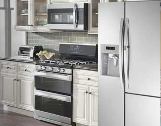 Professional Kenmore Repair In Honolulu Fast Affordable