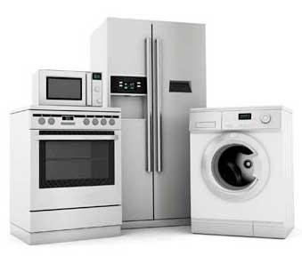 Appliance Repair On A Budget by Honolulu Appliance Repair