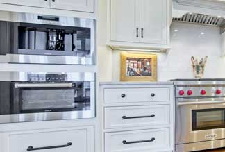 Hauula appliance repair is what we do.
