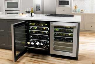 Hickam appliance repair the best
