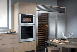 Kawaiioa appliance repair the best