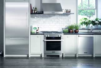 Mililani appliance repair is what we do.